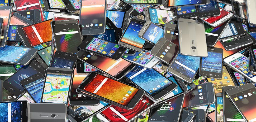 Тоғыз айда 32 мыңға жуық телефон ұрлығы тіркелген