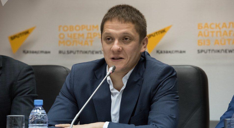 Мирзо о ЧА по джиу-джитсу: «У Казахстана хороший состав, но в легких весах»