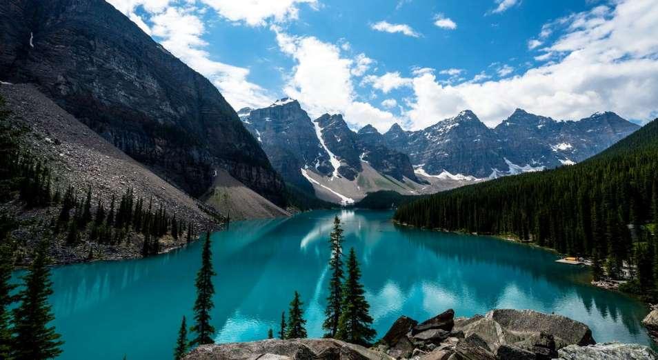 Внутренний туризм в Казахстане должен стать приоритетом