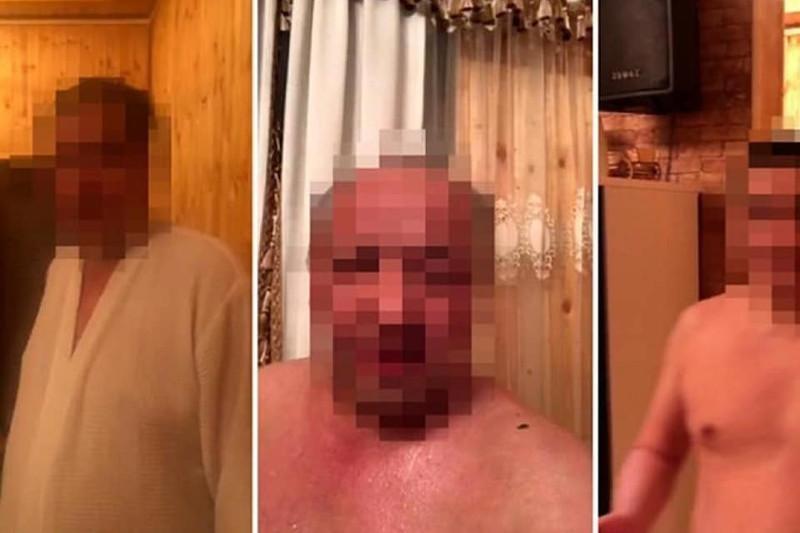 Из-за скандального видео приостановлены полномочия председателя районного суда Алматинской области