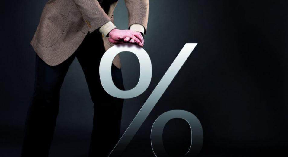 Заложники высоких ставок