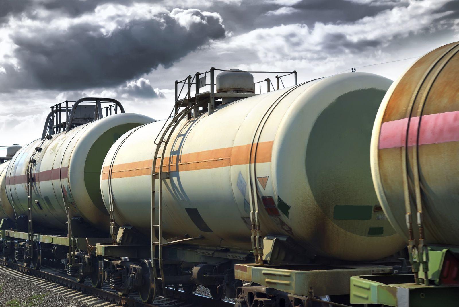 Индикативный баланс по поставкам ГСМ между Казахстаном и РФ будет стремиться к нулю – Минэнерго РК
