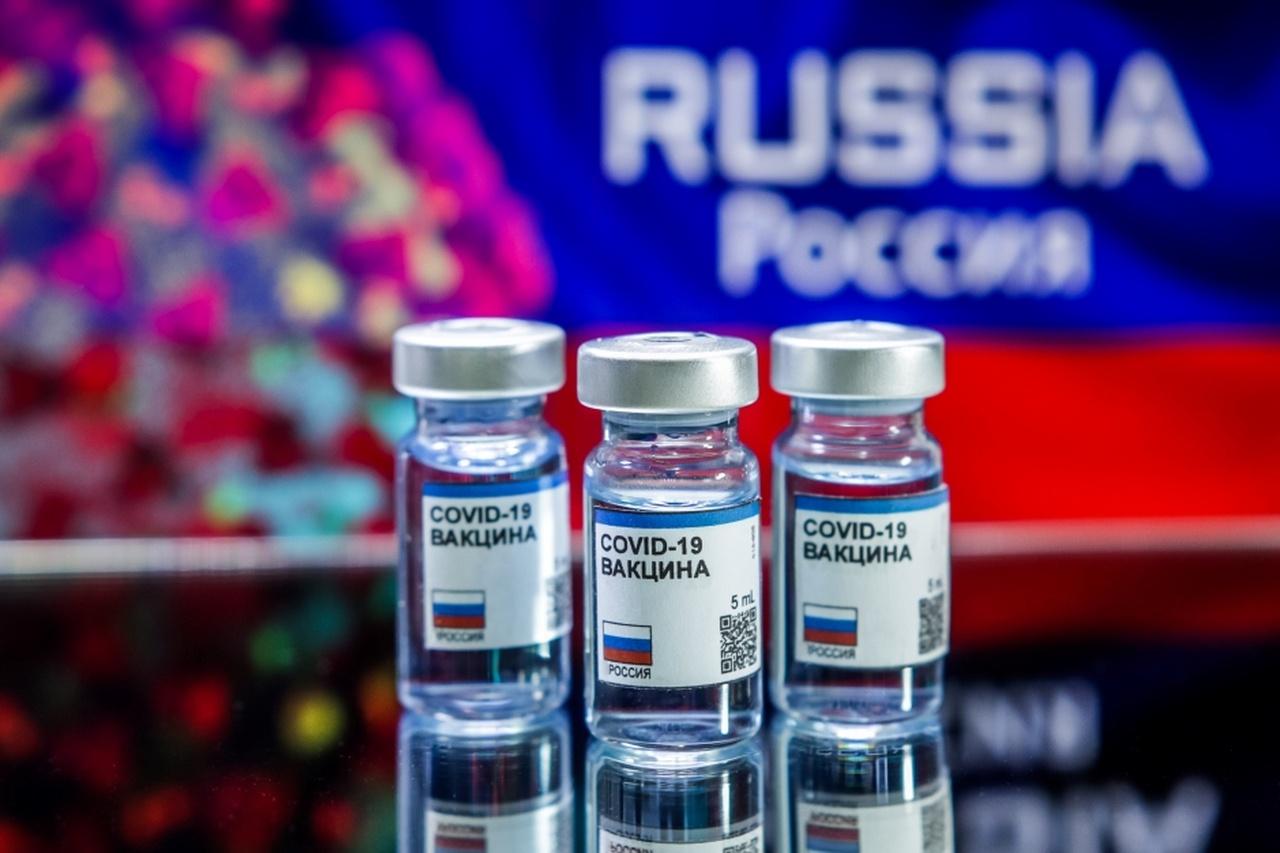Казахстан направит делегацию в Москву для обсуждения закупа российской вакцины от COVID-19 – президент