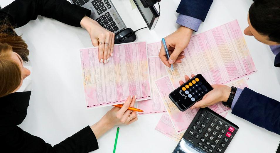 Какие нарушения допускают участники страхового рынка Казахстана