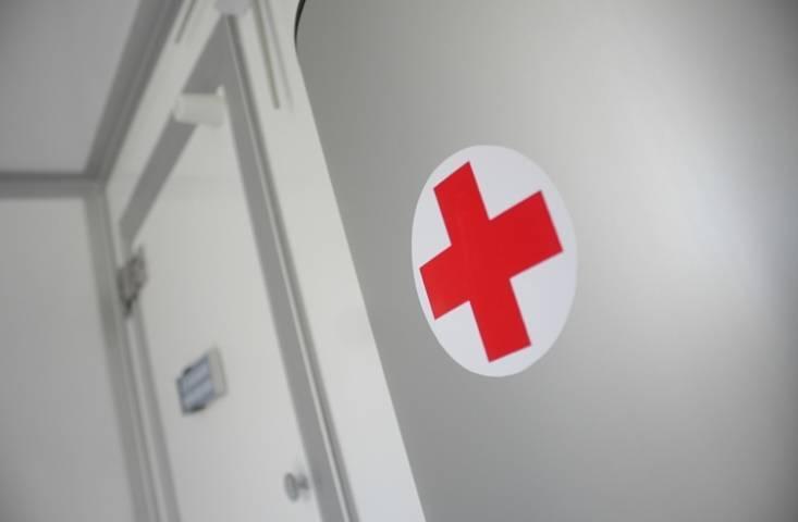 Жамбыл облысында 65 ауылда медициналық көмек көрсету нысаны жоқ