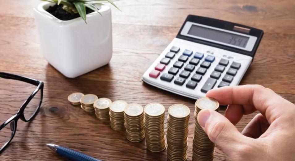 Как получить налоговые льготы МСБ