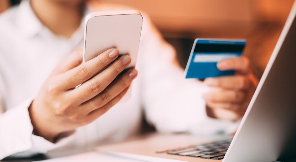 Получить микрокредит онлайн в РК можно будет только с подтверждением биометрических данных