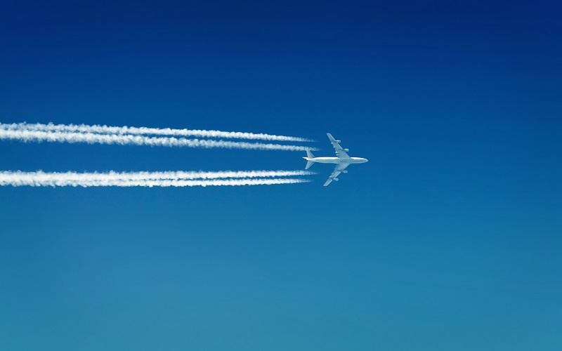 Новые авиакомпании появятся в Казахстане