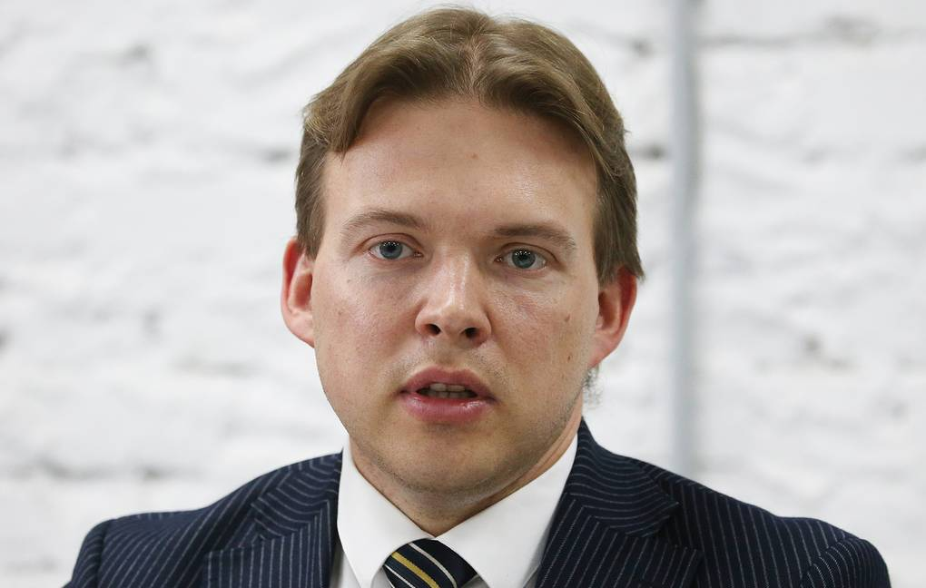 В совете оппозиции Беларуси считают, что только суд может разрешить ситуацию с выборами