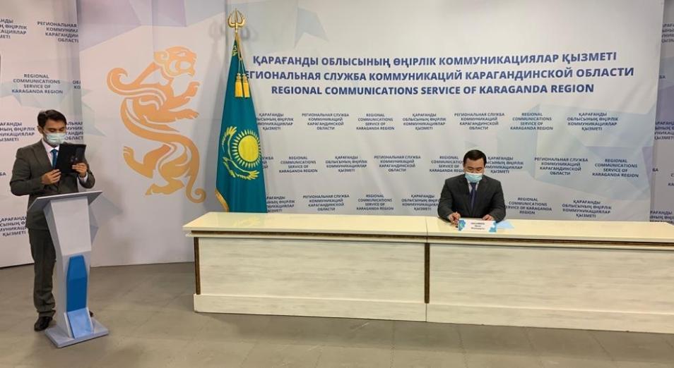 Карантин в Карагандинской области: смягчать нельзя усилить