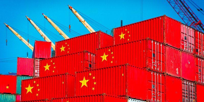 МНЭ: «Налоговое обложение импорта из КНР необходимо пересмотреть»