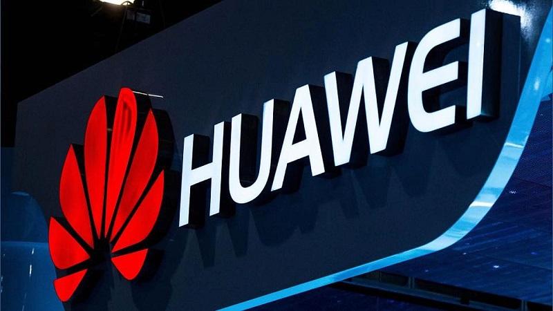 """Huawei планирует массовые увольнения в своей американской """"дочке"""" – СМИ"""