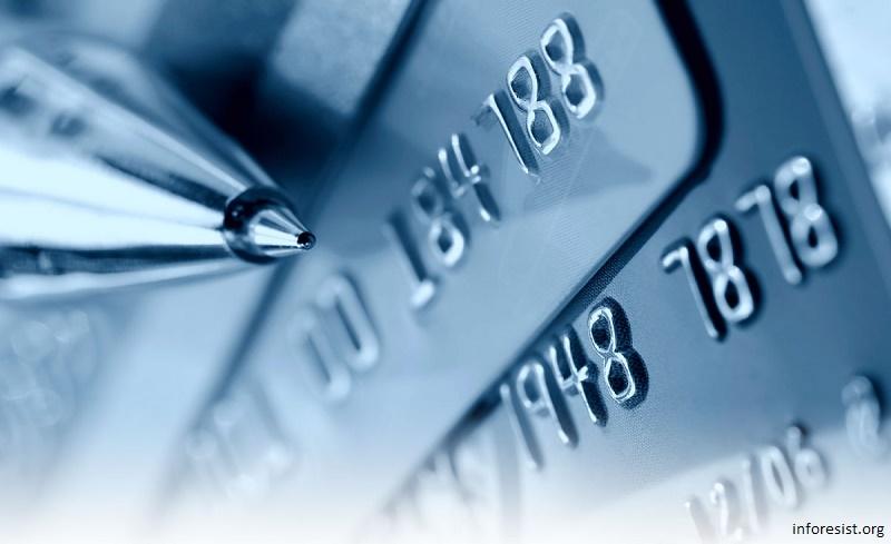 S&P подтвердило рейтинги казахстанского АТФБанк, оставив негативный прогноз