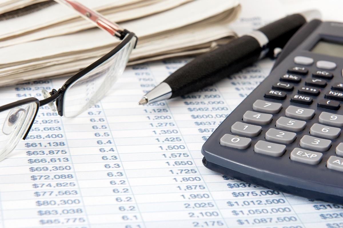 Неисполнение плана по налогам за четыре месяца составило 61 миллиард тенге