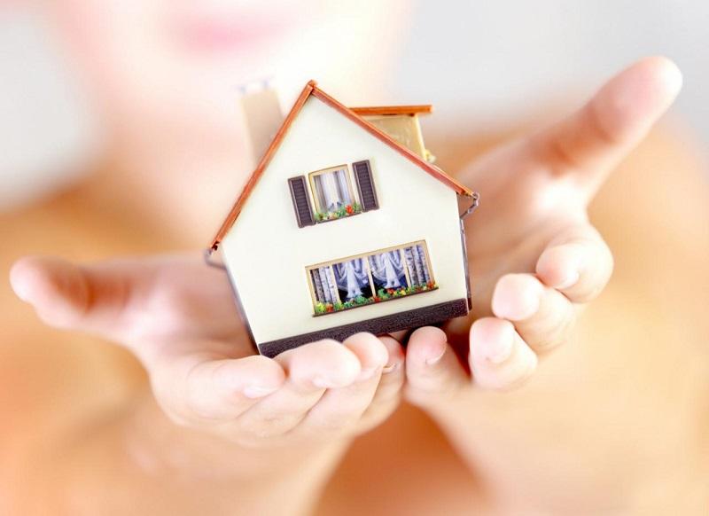 Пенсионные накопления можно будет использовать на жилье