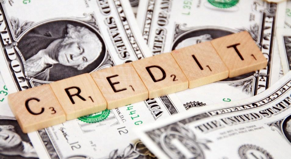 Микрокредиты от государства получат только новички