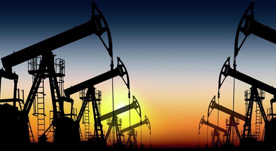Что ждет нефть