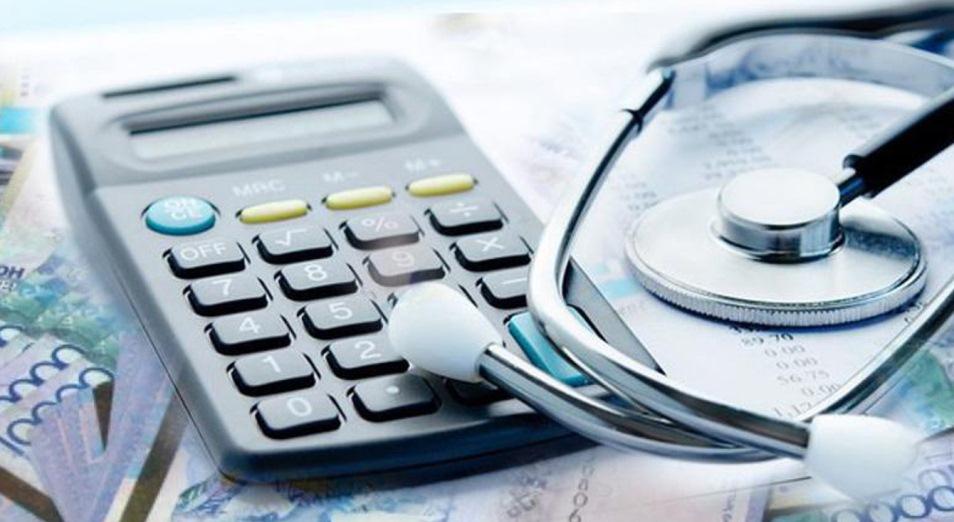 Казахстанцам сократят бесплатную медицину