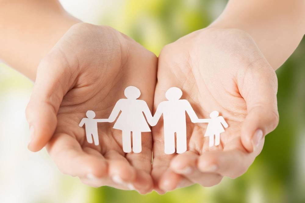 В Шымкенте 12 тысяч семей получили АСП нового формата