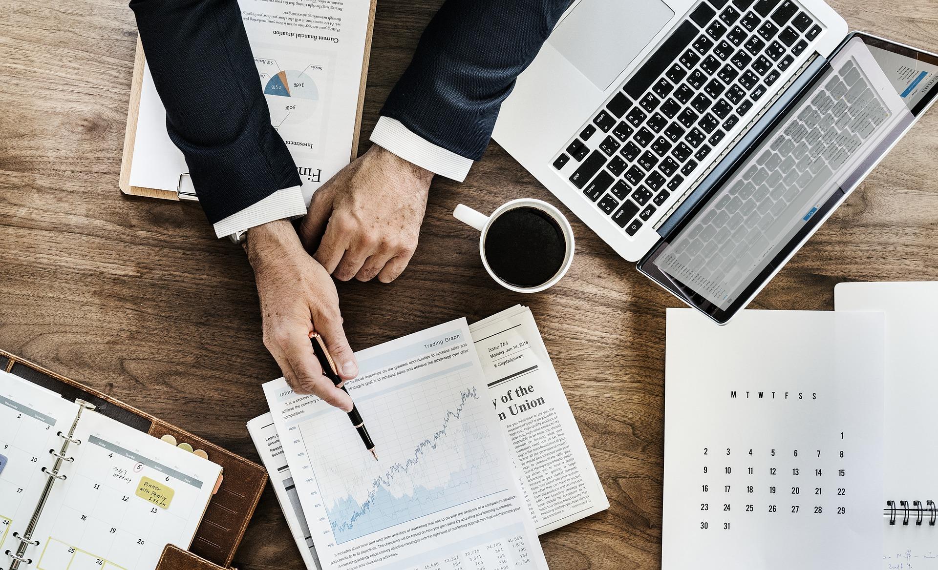 Инвестиции в основной капитал в Казахстане в 2018 году выросли на 17,2%