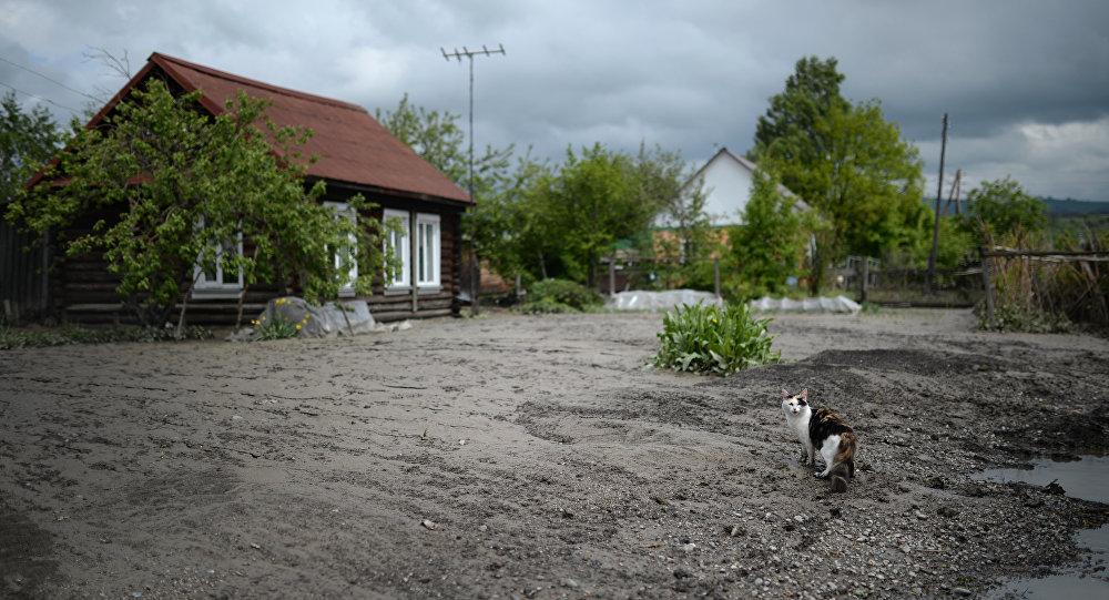 Павлодар облысында үш елдімекеннің атауы өзгерді