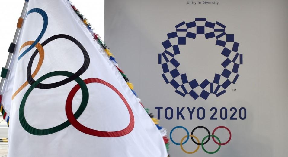 МОК завершил корректировку отбора к Токио-2020