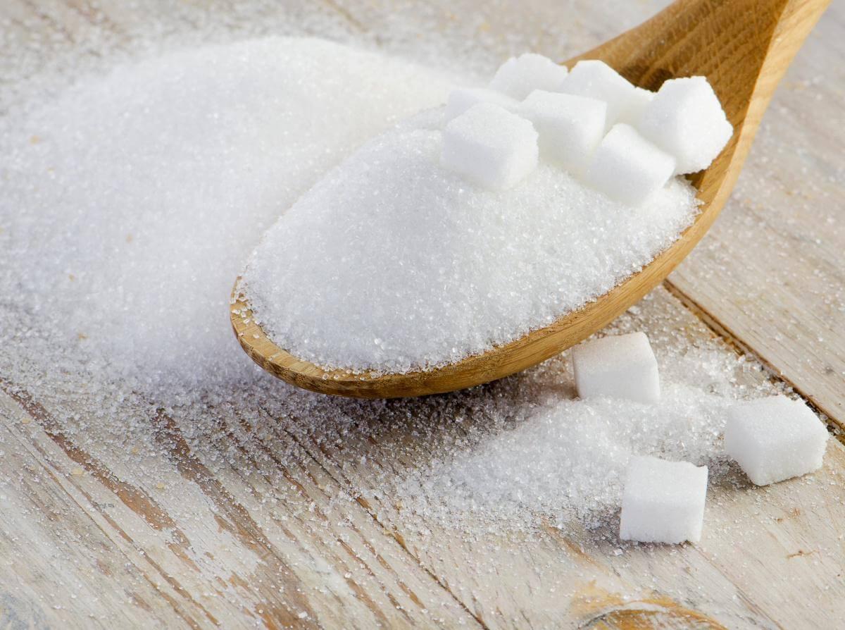 На 1 млрд тенге модернизируют крупный сахарный завод в Алматинской области