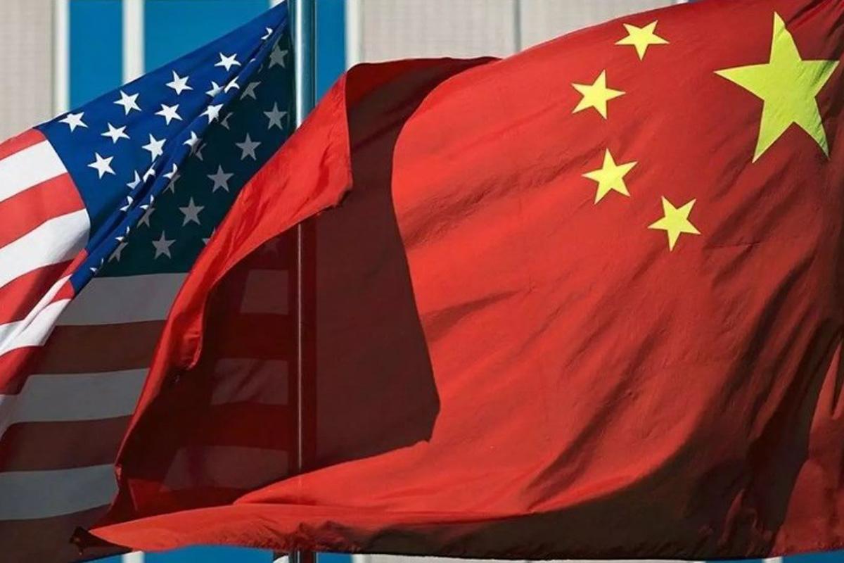 Китай назвал подготовительные к торговым переговорам с США консультации конструктивными