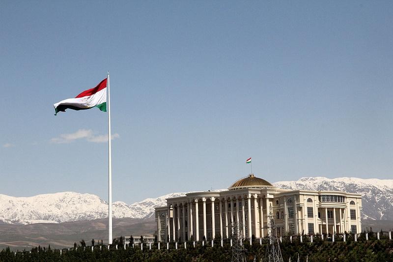 Таджикистан и Казахстан обсудят в Душанбе развитие и укрепление торгово-экономических отношений