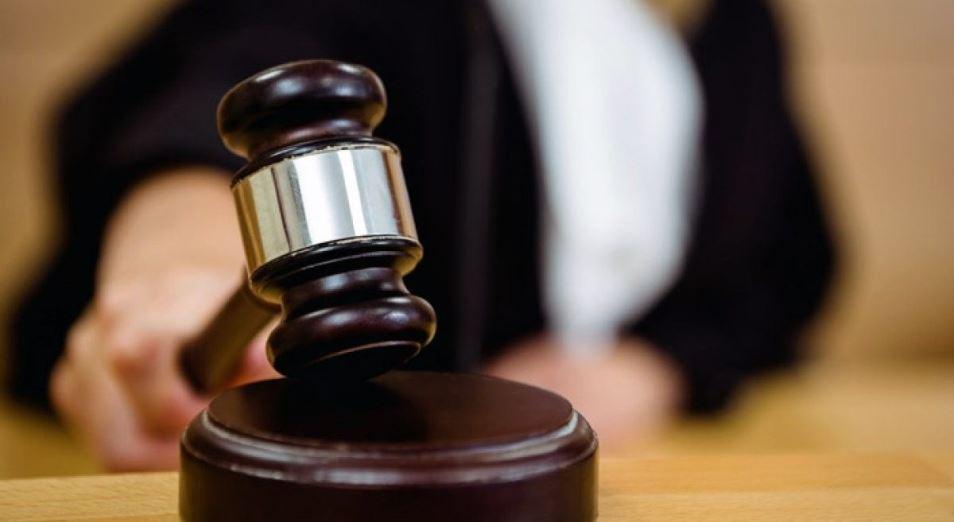 Шведский суд отменил ошибочное решение о приведении в исполнение принудительных мер
