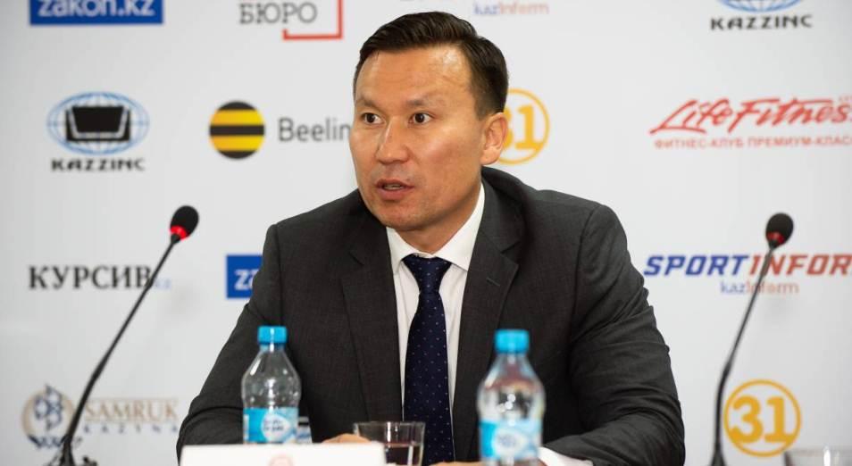 Кубок Дэвиса: Казахстану «везет» на британцев