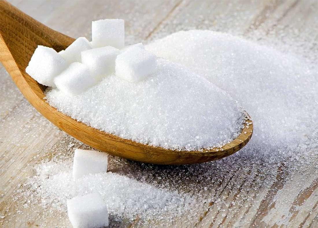 В ВКО готовы заложить сахар в стабфонд на случай его подорожания