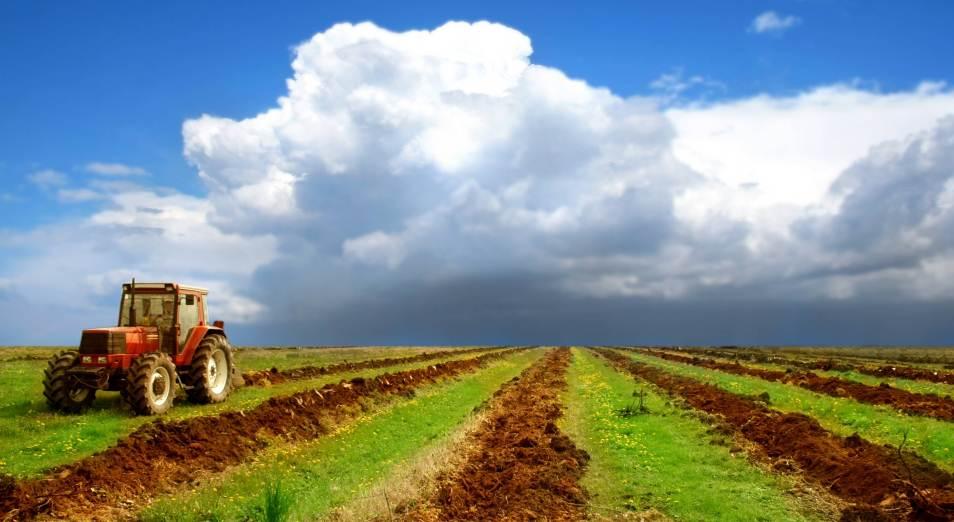 Споры по аренде сельхозземель должны прекратиться