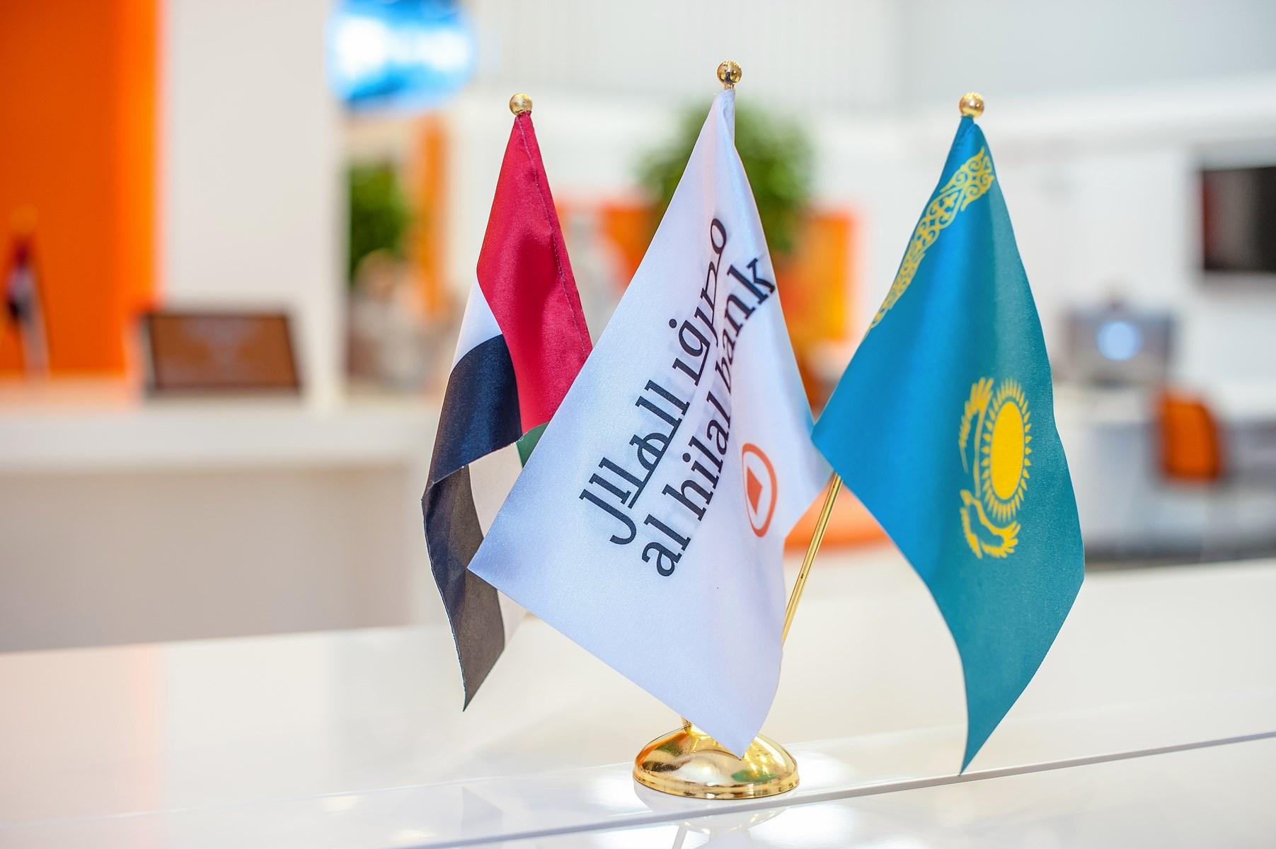 Первая исламская ипотека появилась в Казахстане