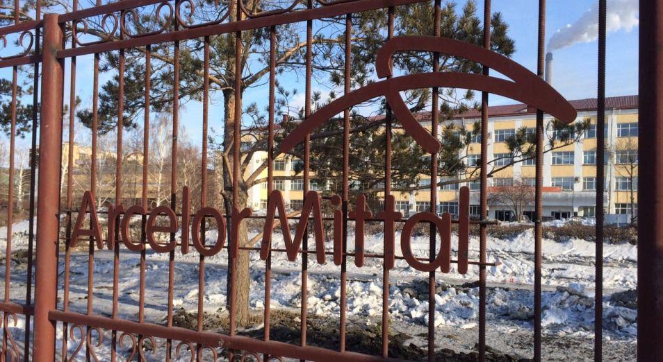 «АрселорМиттал Темиртау» сделал своих работников должниками