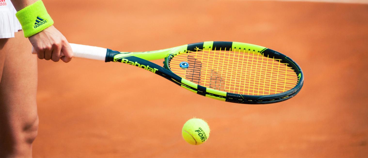 Теннистен 18 жасқа дейінгі ел чемпиондары анықталды