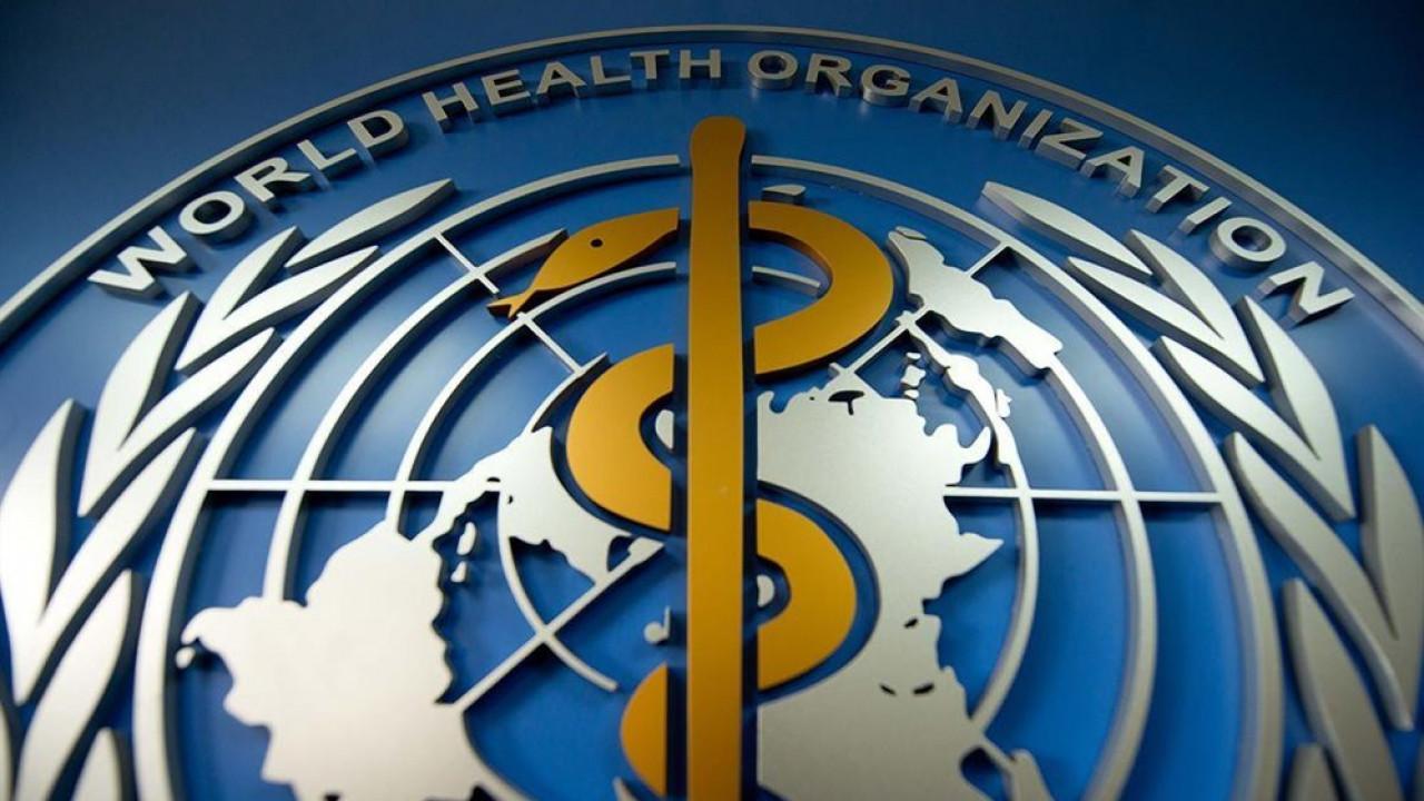 Китай для борьбы с пандемией дополнительно предоставит ВОЗ $30 млн