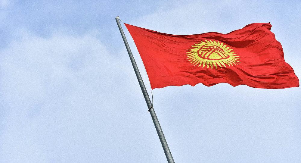 Кыргызстан присоединился к соглашению ОДКБ о сотрудничестве в сфере информбезопасности
