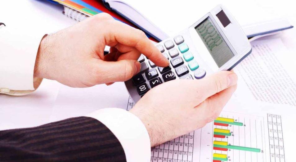 При каких условиях бизнес получит субсидирование процентной ставки по кредитам