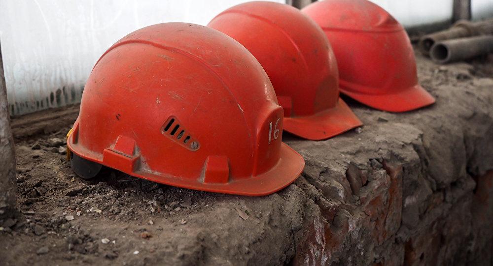 Назарбаев поддерживает развитие профсоюзного движения в Казахстане