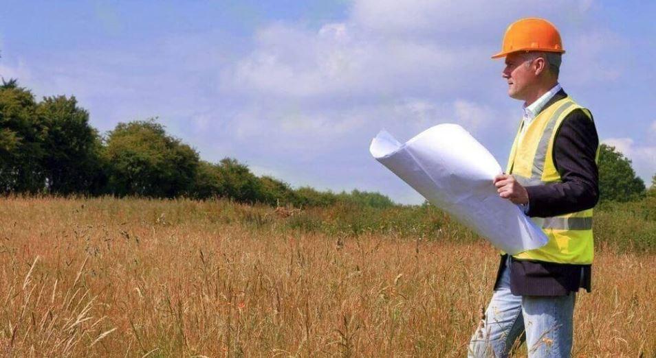Цены на земельные участки предлагают публиковать на геокартах