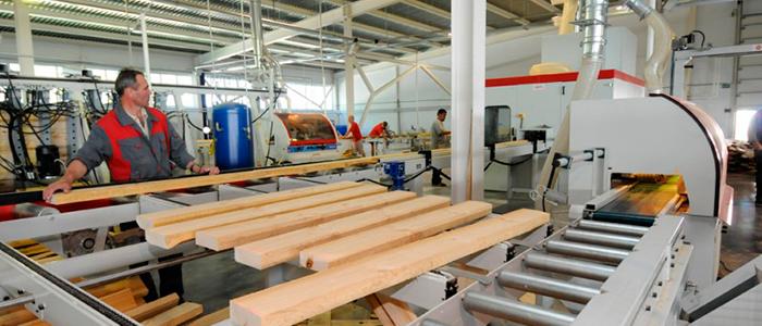В Туркестанской области произведено продукции в январе-сентябре на 324 млрд тенге