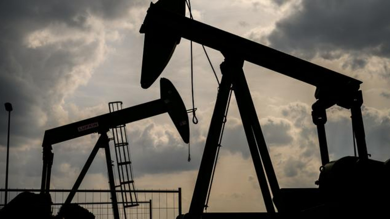 Казахстан поддержал консенсус в соглашении ОПЕК+