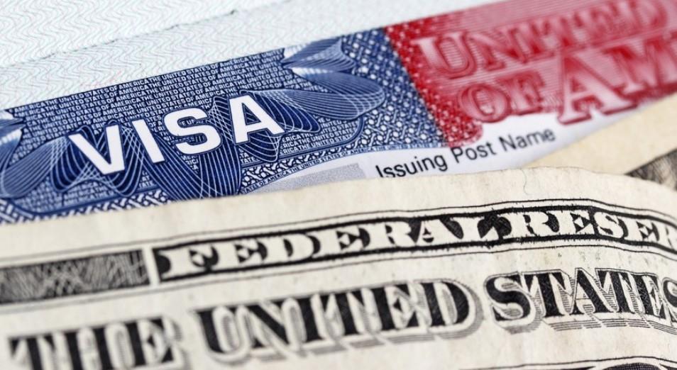 Как повлияют личные страницы в соцсетях на получение визы в США