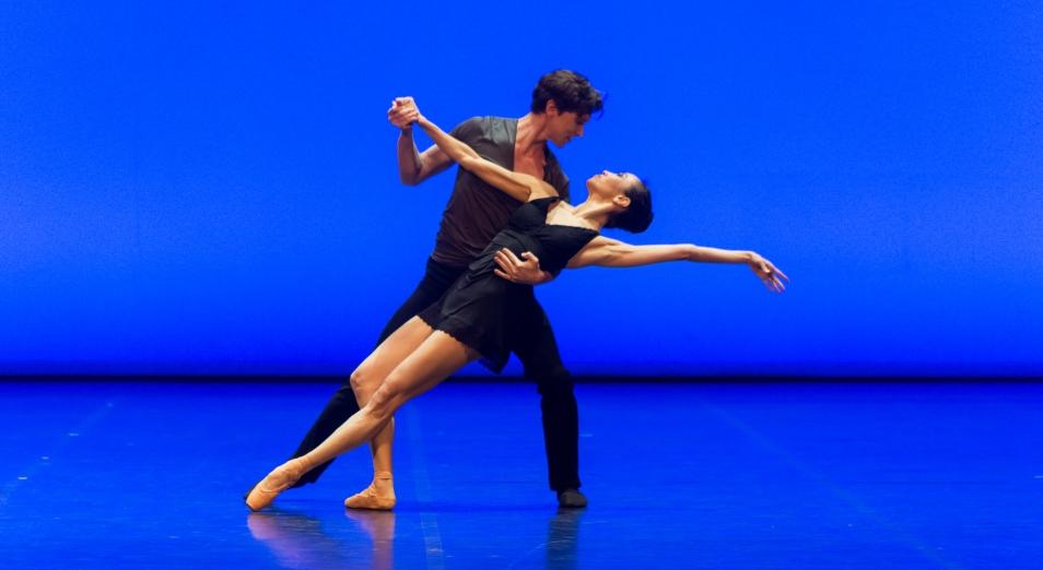 astana-balet-planiruet-bolshoe-turne-po-kazahstanu