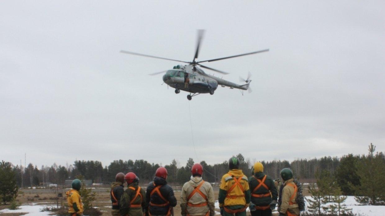 Прорыв дамбы под Красноярском в РФ унес жизни 10 человек