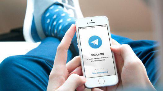 Казахстанцы смогут заказать свидетельство о рождении ребёнка через Telegram-бот