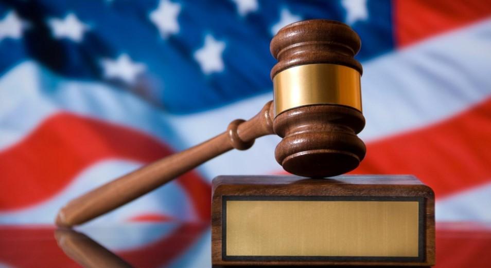 Суд в США вынес очередное постановление против Храпуновых
