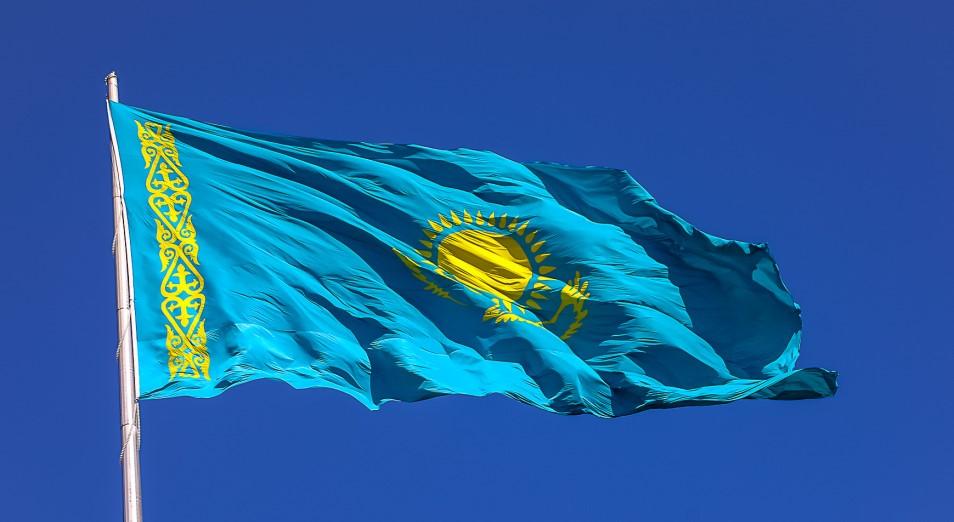 Независимость Казахстана: топ-10 фактов