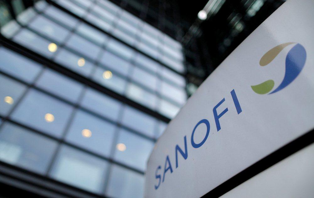 Фармацевтическая компания Sanofi давала взятки, чтобы её лекарства чаще прописывали казахстанским пациентам